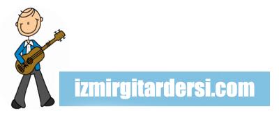 İzmir Gitar Dersi