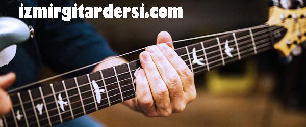 gitardacızırtıproblemi