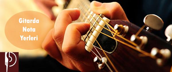 gitardanotayerleri-cover